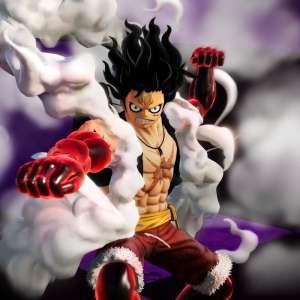 Le million de ventes pour One Piece : Pirate Warriors 4