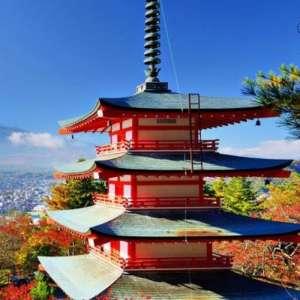 Charts Japon : une semaine à plus de 200 000 ventes pour la Switch