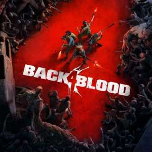 The game awards, les annonces - Back 4 Blood, par les créateurs de Left 4 Dead, sortira le 22 juin