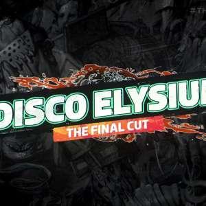 The game awards, les annonces - Disco Elysium : Final Cut régalera les joueurs PC et consoles dès mars 2021
