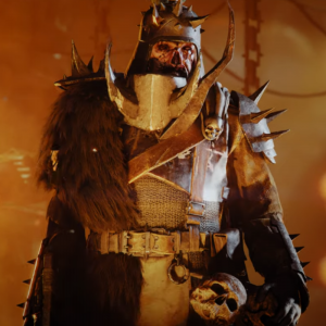 The game awards, les annonces - Warhammer 40 000 : Darktide se dévoile un peu en action