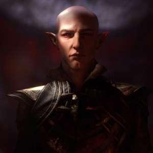 The game awards, les annonces - Bioware lève doucement le voile sur le prochain Dragon Age, qui n'a toujours pas de nom