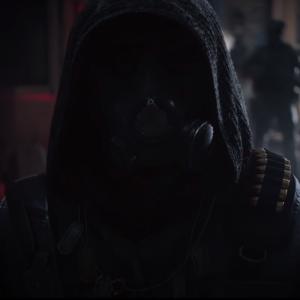 The game awards, les annonces - Treyarch dévoile la saison 1 de Black Ops Cold War, qui sort le 16 décembre