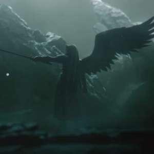 The game awards, les annonces - Sephiroth est le prochain combattant à rejoindre Super Smash Bros. Ultimate