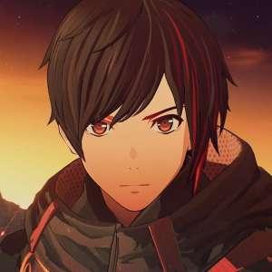 The game awards, les annonces - Scarlet Nexus reprécise sa sortie aux Game Awards
