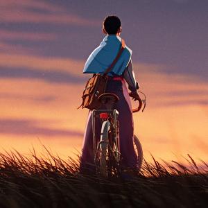 The game awards, les annonces - Season, une balade à vélo poétique, se présente aux Game Awards 2020