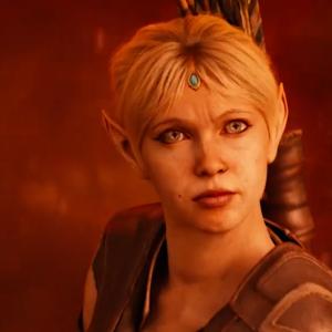 The game awards, les annonces - Les Portes d'Oblivion : une nouvelle extension pour The Elder Scrolls Online