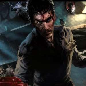 The game awards, les annonces - Après World War Z, Saber Interactive s'attaque à Evil Dead