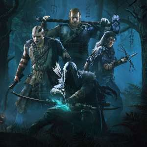 The game awards, les annonces - Une date de sortie pour Hood : Outlaws & Legends