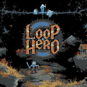 The game awards, les annonces - Loop Hero débarquera sur PC en 2021