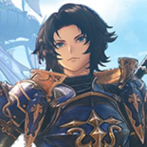 Granblue Fantasy Relink s'annonce sur PS5 pour 2022