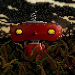 Le fondateur de Turtle Rock Studios rejoint Bad Robot Games