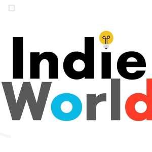 Nintendo : une présentation Indie World le 15 décembre pour finir l'année