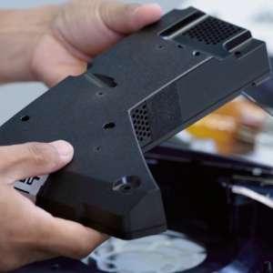 Dossier / playstation 5 / ps5 - PS5 et Xbox Series X|S : le point sur la consommation électrique avec les premiers chiffres