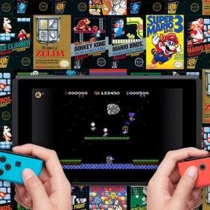 Donkey Kong Country 3 à l'affiche des jeux Nintendo Switch Online en décembre