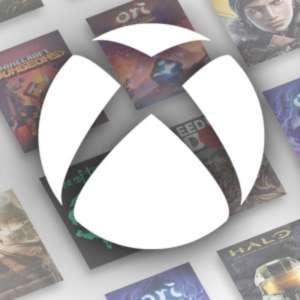 Xbox Game Pass : EA Play repoussé en 2021 pour les abonnés PC