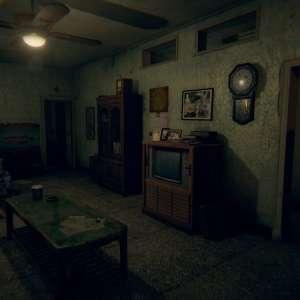 Banni de Steam, le jeu d'horreur Devotion annonce son retour sur GOG.com... et puis en fait non