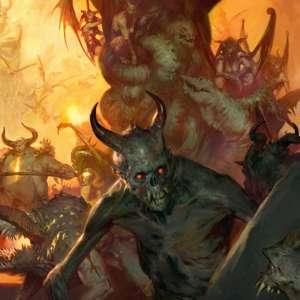 Diablo 4 : un dernier rapport trimestriel avant la BlizzConline