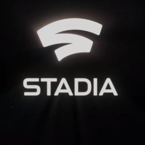 Stadia est disponible sur les appareils iOS avec son application web