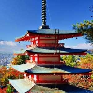 Charts Japon : Momotaro craint dégun et surtout pas Cyberpunk 2077