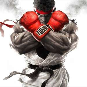 Street Fighter 5 : Dan lancera la saison finale en février 2021
