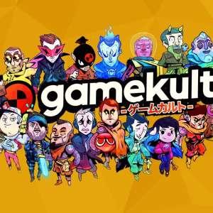 Gamekult : voici la sélection jeu vidéo 2020 de la rédaction