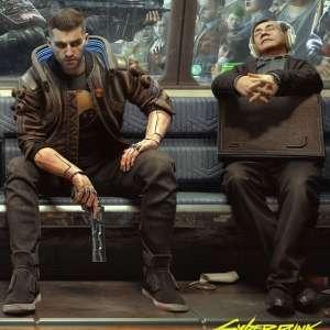 Cyberpunk 2077 : CD Projekt a sorti le correctif 1.05 sur consoles et PC
