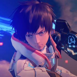 Des détails et une introduction pour Phantasy Star Online 2 : New Genesis