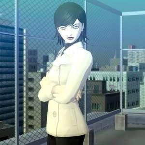 Atlus met à jour Shin Megami Tensei III : Nocturne HD Remaster avec une fonctionnalité très demandée