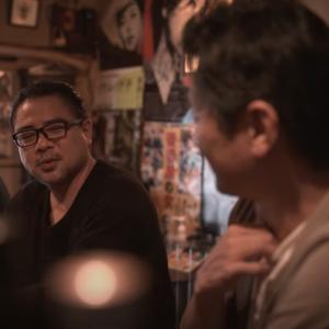 Keiichiro Toyama confirme un retour au jeu d'horreur avec Bokeh Game Studio