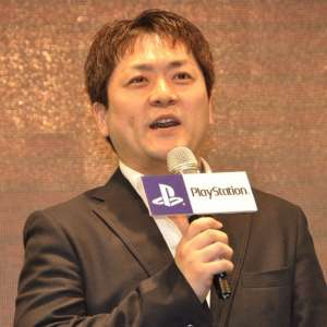 Teruyuki Toriyama quitte Sony Japan Studio