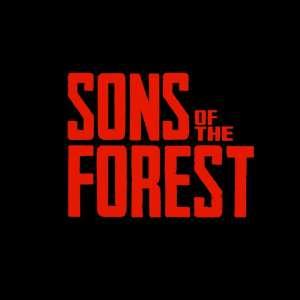 Sons of the Forest se lancera en 2021 et s'offre un deuxième trailer pour l'occasion