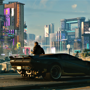 Cyberpunk 2077 : le cabinet d'avocats Rosen intente un recours collectif contre CD Projekt