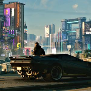 Cyberpunk 2077 : le cabinet d'avocats Rosen intente un recours collectif contre CD Projekt