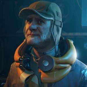 Steam : Valve dévoile les 100 plus gros succès de l'année 2020