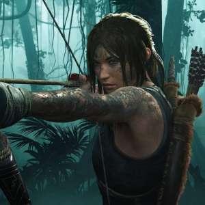 PlayStation Plus : trois nouveaux jeux en janvier, dont Maneater sur PS5