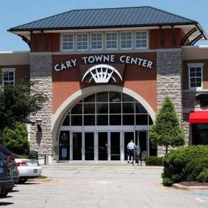Epic Games achète un centre commercial pour en faire son nouveau campus