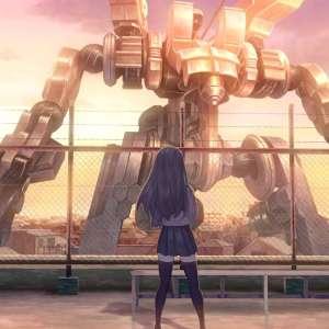 13 Sentinels : Aegis Rim a dépassé les 300 000 ventes