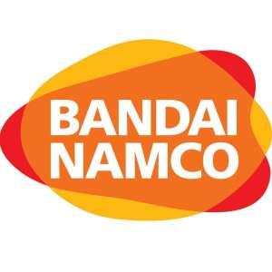 Katsuhiro Harada travaille sur le projet le plus cher de l'histoire de Bandai Namco
