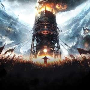 Le PlayStation Now accueille The Crew 2, Frostpunk et Surviving Mars