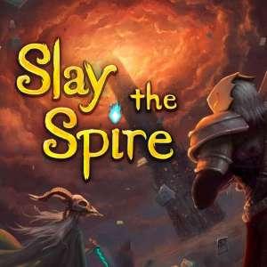 Slay The Spire sera bientôt adapté en jeu de société