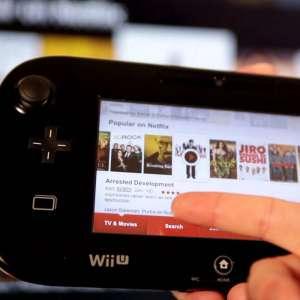 Netflix cessera de fonctionner le 30 juin sur Wii U et 3DS