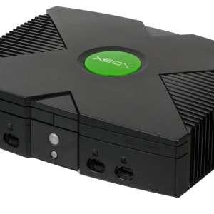 Xbox : il y a 20 ans, un Microsoft obsédé par Sony tentait d'acheter EA, Squaresoft et Nintendo