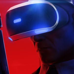 Hitman 3 met en avant toute la trilogie sur PS VR