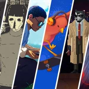 Les jeux à suivre en 2021 - Jeux Vidéo en 2021 : les pépites cachées sur lesquelles on parie (5/6)