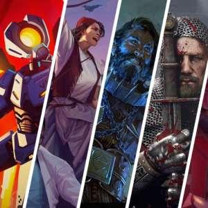 Les jeux à suivre en 2021 - Jeux Vidéo en 2021 : les jeux PC à attendre en 2021, pour les adeptes du clavier-souris (3/6)