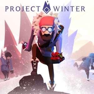Le jeu de survie Project Winter sera disponible le 26 janvier sur Xbox Game Pass