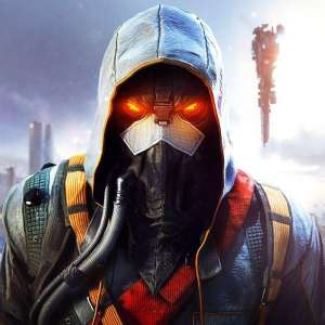 Le site de la franchise Killzone prend sa retraite