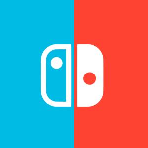 Nintendo et Tencent ont vendu 1 million de Switch en Chine