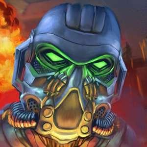 L'aventure en FMV Ground Zero : Texas revient sur PS4 et PC